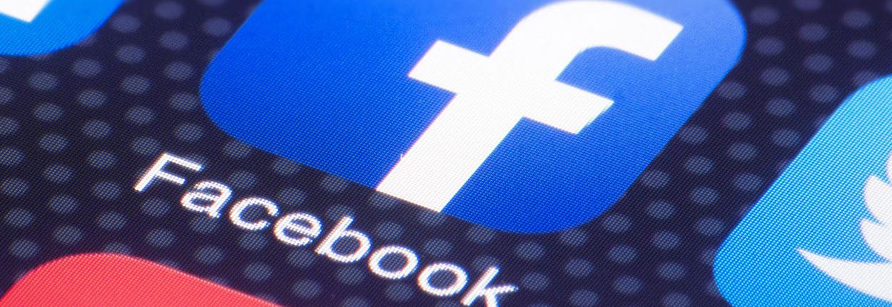 social-media-screenshot