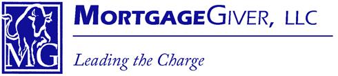 Dan Edwards Mortgage giver